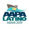 AAPA Latino XXVIII Latin American Congress of Ports