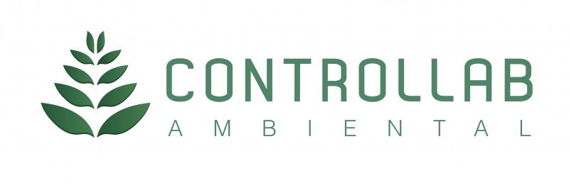 Controllab Ambiental