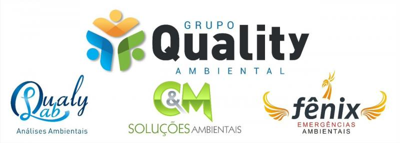 Grupo Quality Ambiental