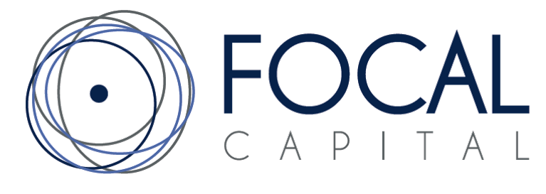 Focal Capital