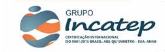 GRUPO INCATEP