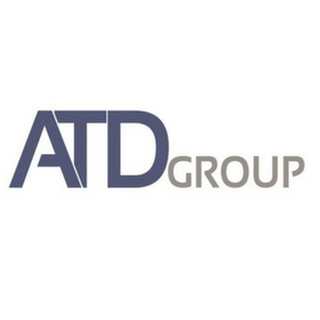 ATD Group