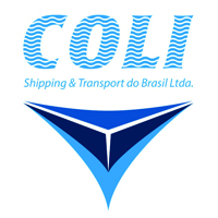 COLI Shipping & Transport do Brasil Ltda