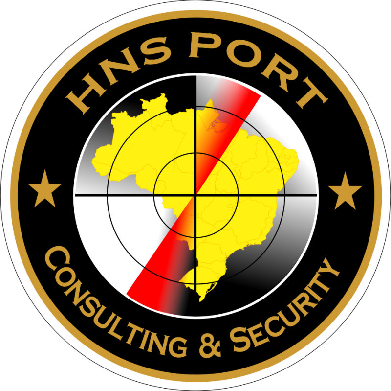 HNS PORT CONSULTING & SECURITY LTDA