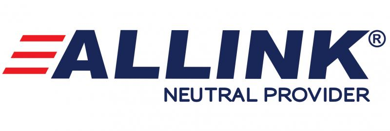 Allink Neutral Provider