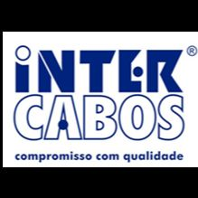 Intercabos Industrial e Comercial Ltda