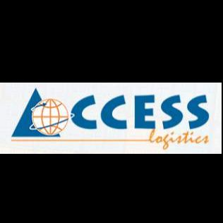 Access Logistics Ltda.