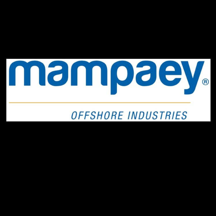 Mampaey Offshore Industries BV
