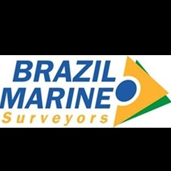 Brazil Marine Surveyors