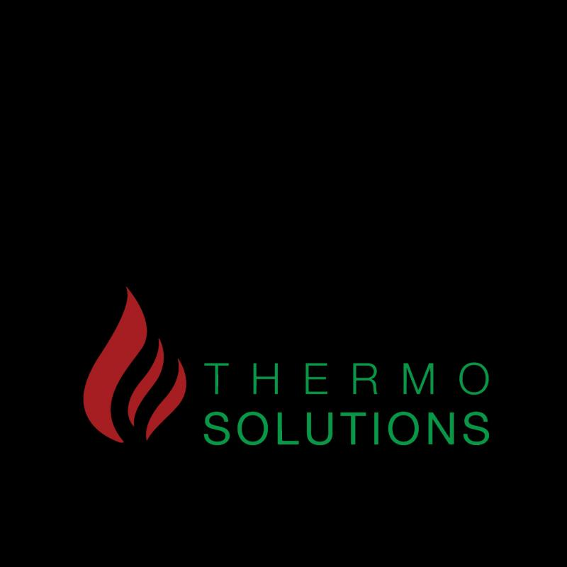 Thermo Solutions Motores e Serviços